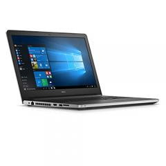 Dell Inspiron 5559 with touchscreen