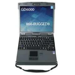 Toughbook General Dynamics GD6000
