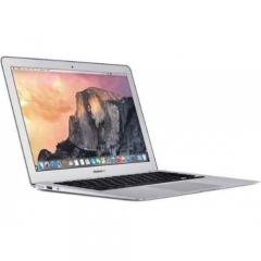 Macbook Air 13 with Core i7